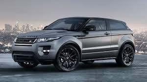 voiture de luxe suv de luxe les plus belles voitures des footballeurs anglais