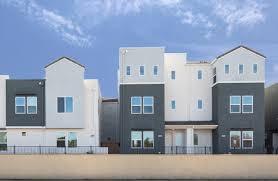 3 Bedroom Homes For Rent In Sacramento Ca 2458 Arena Blvd In Natomas Field Sacramento Ca Beazer Homes