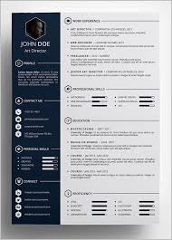 resume templates for word free free graphic resume templates word resume resume exles