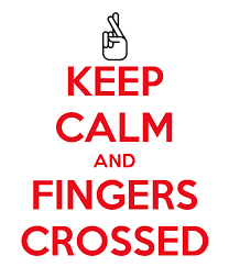 Fingers Crossed Meme - quotes about fingers crossed 62 quotes