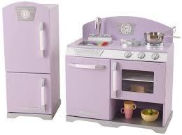 kidkraft cuisine vintage 8 best kid kitchen images on play kitchens kid