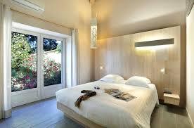 agencement chambre à coucher agencement d une chambre agencement d une chambre espace lit