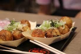 spécialité japonaise cuisine top 5 des spécialités japonaises à goûter absolument