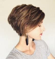 stacked shortbhair for over 50 short hair styles short hair styles for women over 50 gray hair