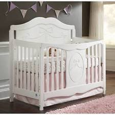 summer infant baby crib conversion kit espresso 15990 bed rail