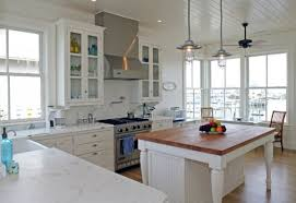 kitchen pendent lights add character to your kitchen with industrial pendant lights