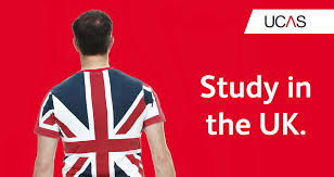 uk applications for international students ucas