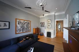 gray owl paint color living room contemporary with ornate ceiling