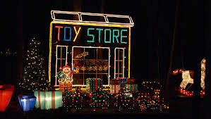 scout light show scouts 2016 holiday light show 6 chamber of commerce of the