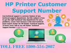 Hp Laptop Help Desk Hp Laptop Support Hp Support Number Help Hp Hp Desktop Support Hp