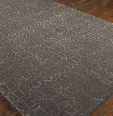 Modern Area Rugs Uttermost Cambridge 9 X 12 Rug Slate 16 X 16 5 X 8 8 X 10 9