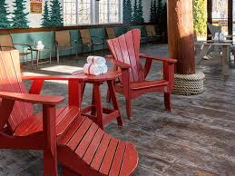 Outdoor Furniture Des Moines by Stoney Creek Inn Johnston Ia Booking Com