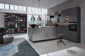 beckermann küchen kitchen