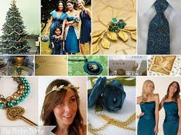what looks good with teal i have no time to decide weddingbee