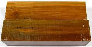 buy lignum vitae for sale turning blanks blocks