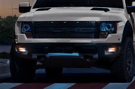 strobe light installation truck low profile led mini strobe light bezels grommets flanges and