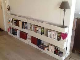 fabriquer un bureau avec des palettes 27 façons de recycler des palettes en meubles