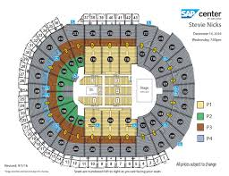 O2 Arena Floor Seating Plan by 100 Key Arena Floor Plan Seating Chart See Seating Charts