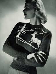 scandinavian sweater pattern no 5316 knitting patterns