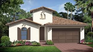 garage with apartment above plans watercrest at parkland vista collection new homes in parkland
