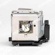 sharp pg d3050w projector lamp with module myprojectorlamps com