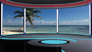tv studio desk download 561 royalty free hd virtual sets effects and lower thirds