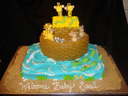 baby shower themes 27 baby shower theme ideas for the cutest celebration baby
