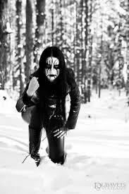 Metal Band Memes - pin by attila on black metal pinterest black metal and metal bands