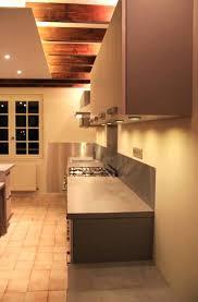 eclairage cuisine spot encastrable eclairage cuisine spot spot encastrable cuisine eclairage led 3