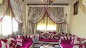 canap marocain toulouse stunning decoration salon marocain moderne 2016 photos design