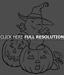 halloween ghost coloring pages u2013 halloween wizard