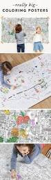 25 best maps images on pinterest illustrated maps travel maps