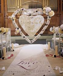 aisle runners expressions monogramed wedding aisle runner
