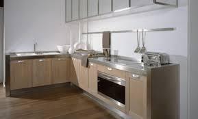 poubelle cuisine blanche cdiscount poubelle cuisine fabulous kitchen move poubelle de