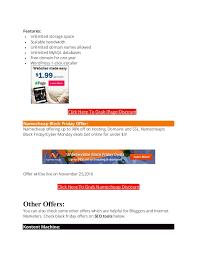 best tool deals black friday black friday u0026 cyber monday best hosting deals 2016