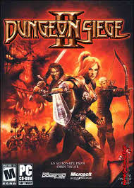 dungeon siege free dungeon siege 2 free version setup