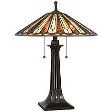 Quoizel Gotham Floor Lamp Black Traditional Table Lamps Lamps Plus
