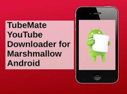 tubemate android https image isu pub 170111120420 18a128bbd13f424