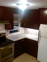 Long Island Kitchens Bathroom Remodeling Long Island Kitchens Bathroom Basement