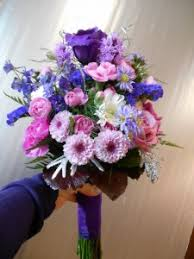 prom flowers prom flowers breitinger s flowers gifts white oak pa