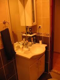 nice room in cute home near istiklal street galatasaray high