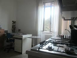 1 room apartment in piazza insubria milano flat rent milan