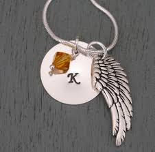 Baby Remembrance Jewelry 83 Best Elijah Images On Pinterest Angel Babies Grieving Mother
