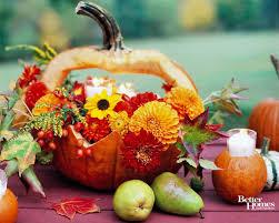 Free Desktop Wallpaper For Thanksgiving Free Wallpaper Fall Flower Baskets Wallpapersafari
