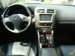 2008 lexus is 250 owners manual lexus is manual transmission for sale 28 images lexus 06 13
