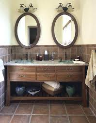 Calgary Bathroom Vanity by Custom Bathroom Vanities U2013 Vitalyze Me