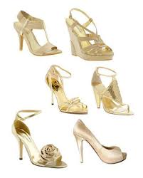 what color shoes to wear with a yellow dress onehowto