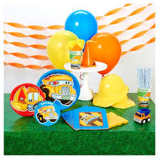 Party Decorations Cairns Kids U0027 Birthday Party Target