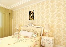 Wallpaper Designs Walls In Delhi NCR Indian  Imported Wallpapers - Wallpaper design for walls