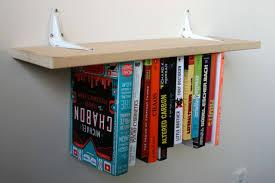 charming hanging bookshelves pictures design ideas tikspor